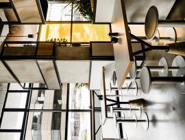 4 light years melbourne interior design