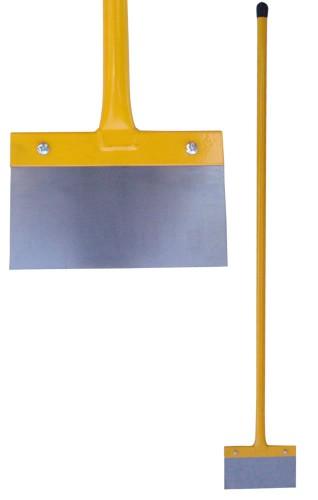 Floor Scraper Medium